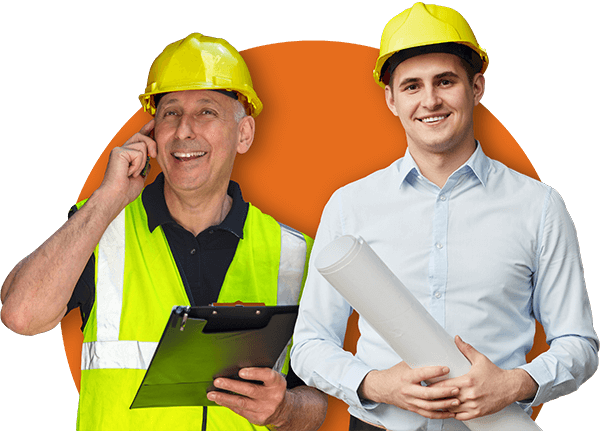 Marketing for Tradies